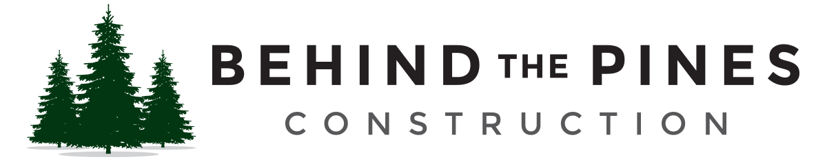 Behind the Pines Construction | Serving Northeast Ohio